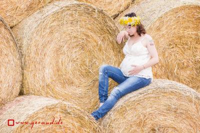Babybauch Fotos Zella-Mehlis