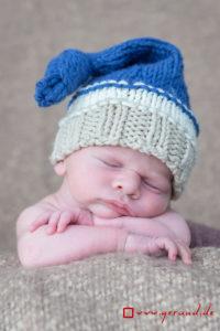 Babyfotos Benshausen