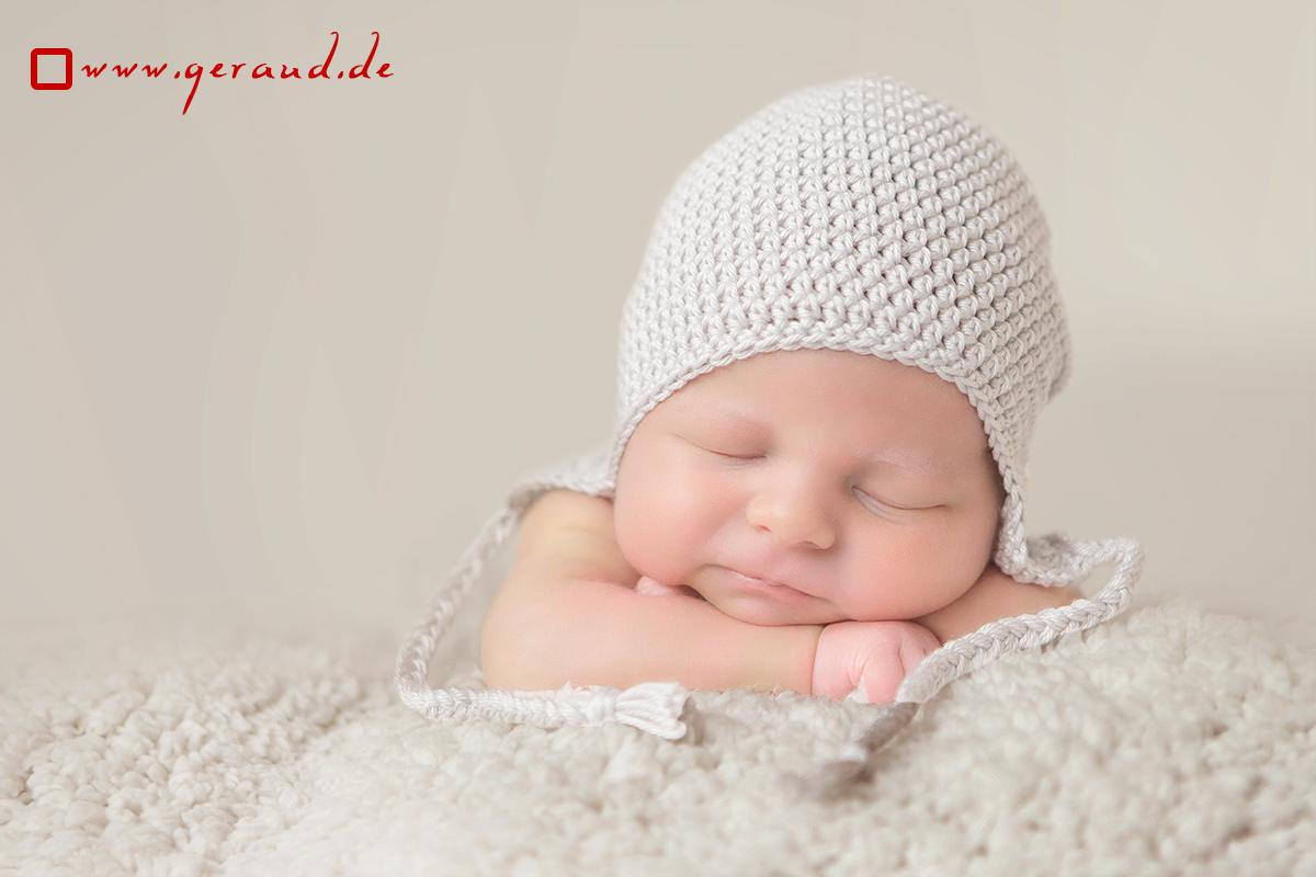 Babyfotos Meiningen