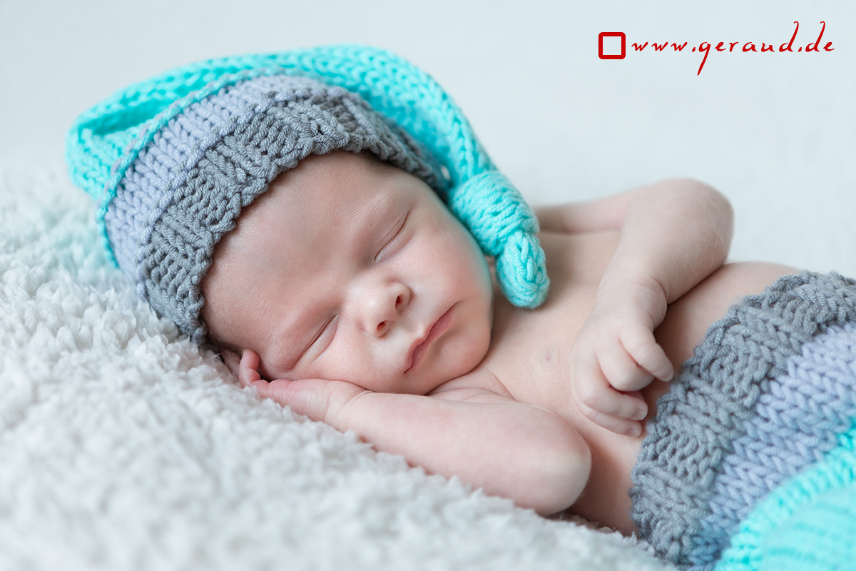 Babyfotos Schmalkalden