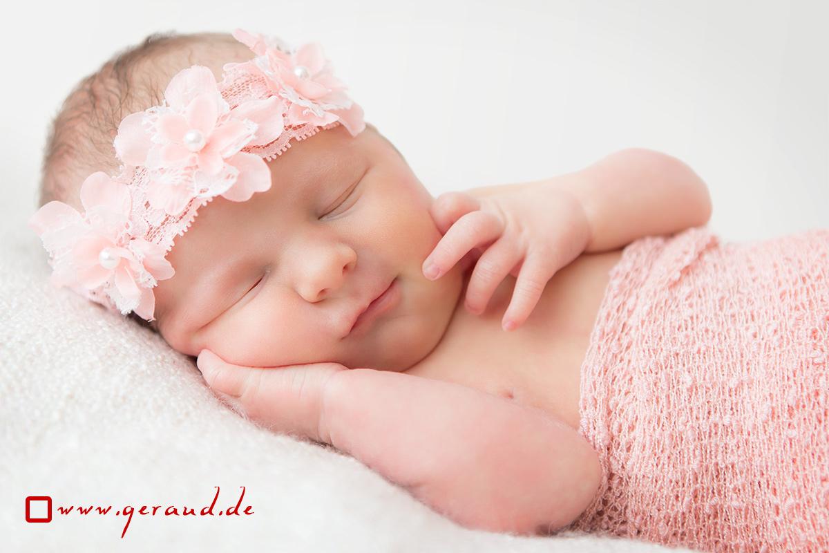 Babyfotos Suhl