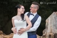 Hochzeit Fotograf Meiningen