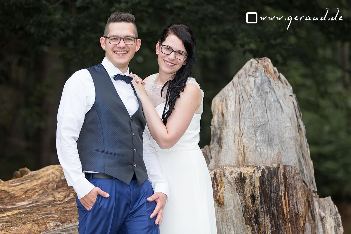 Hochzeit Fotograf Suhl