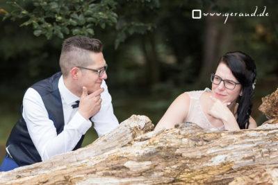 Hochzeitsfotograf Schmalkalden