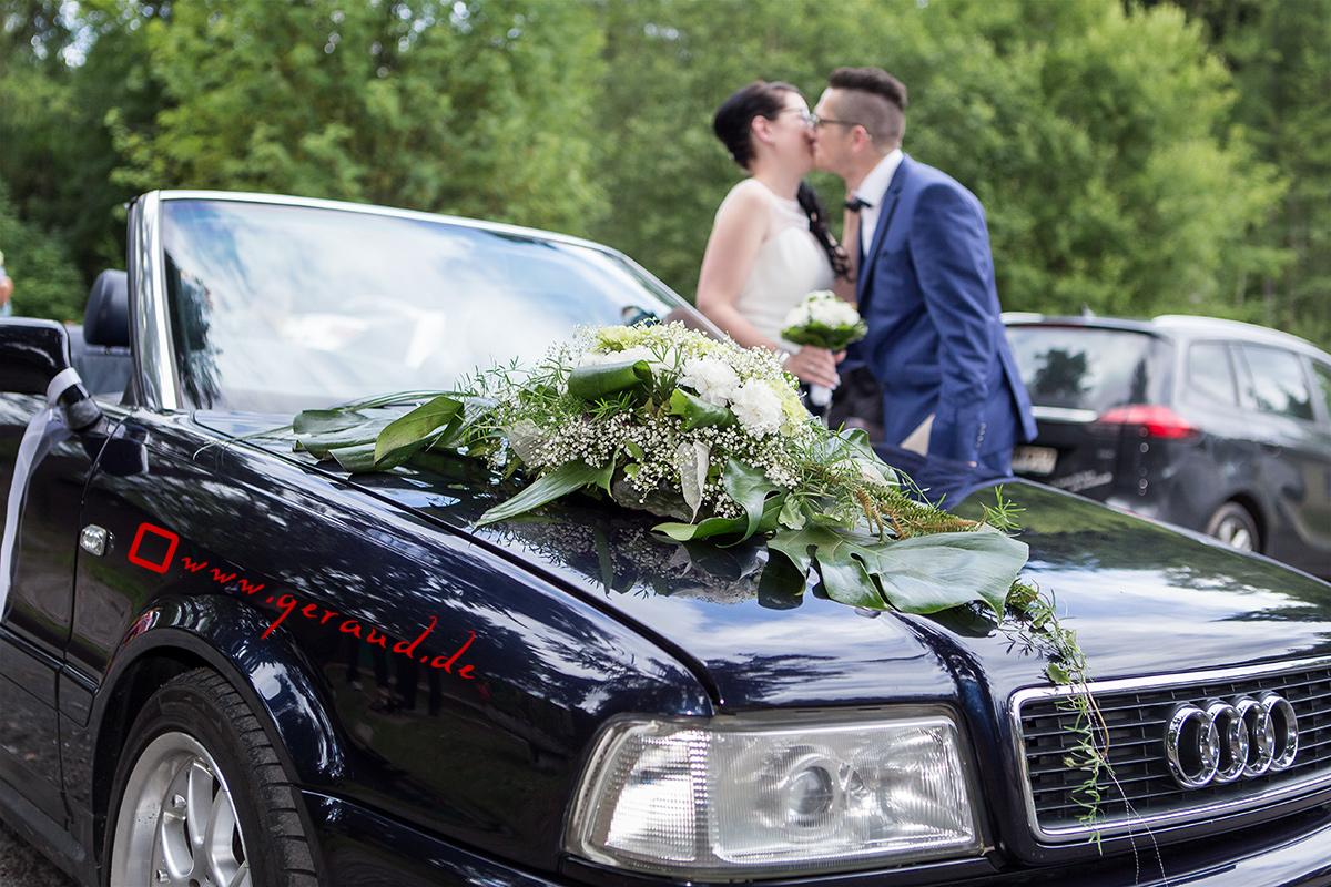 Hochzeitsfotograf Zella-Mehlis