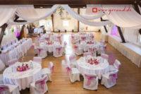 Hochzeitsfotos Bauernscheune Bösleben Suhl Zella-Mehlis Meiningen Thüringen