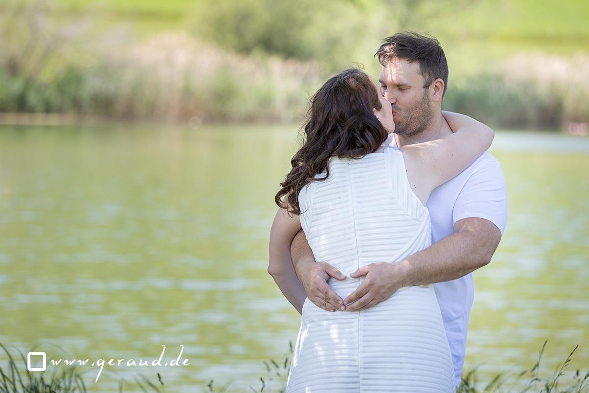 Hochzeitsfotos Kennenlernshooting Sonneberg