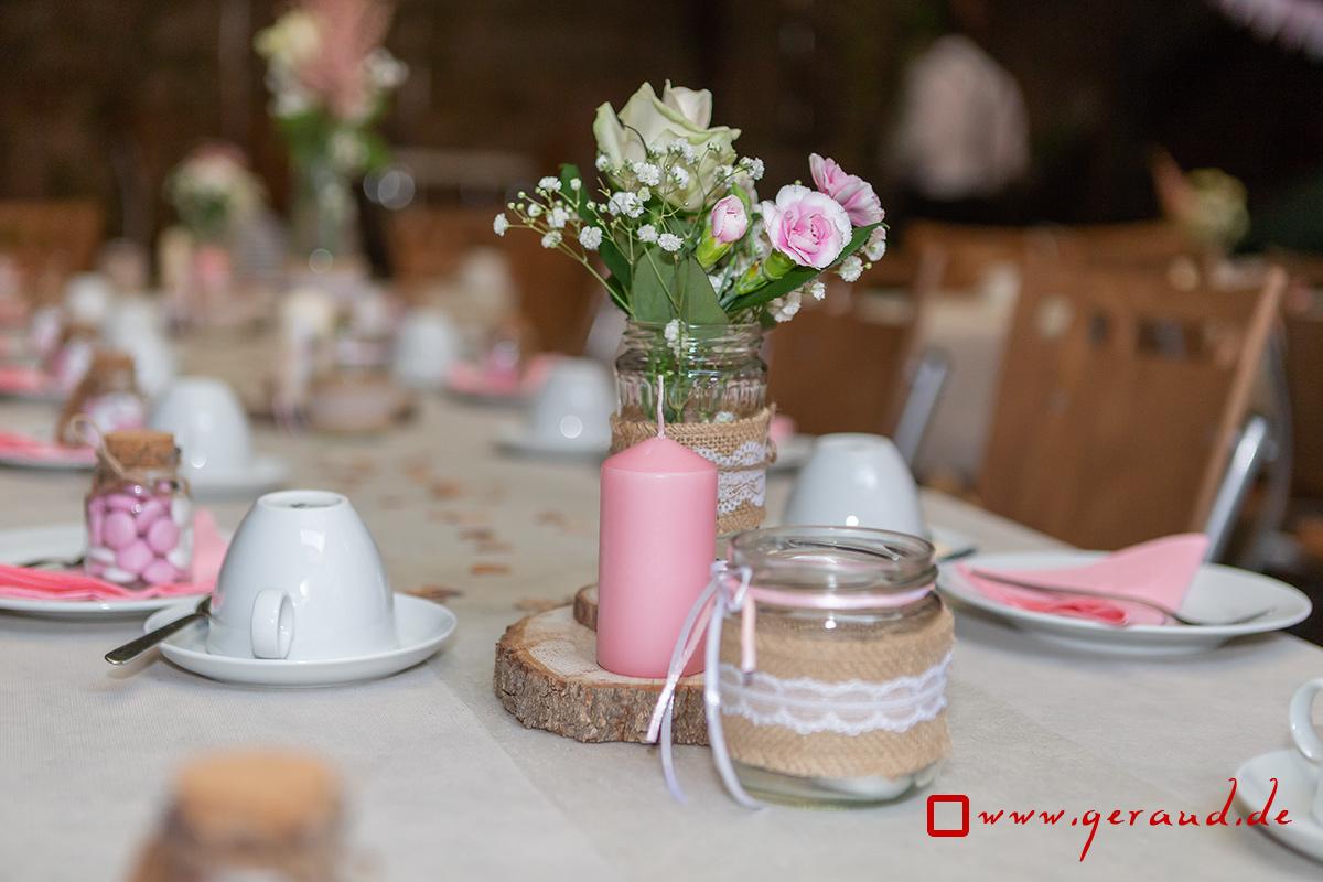 Hochzeitsfotos Schmalkalden