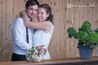 Hochzeitsfotos Schwarza