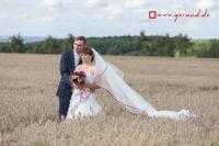 Hochzeitsfotos Steinbach-Hallenberg