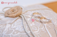 Hochzeitsfotos Suhl