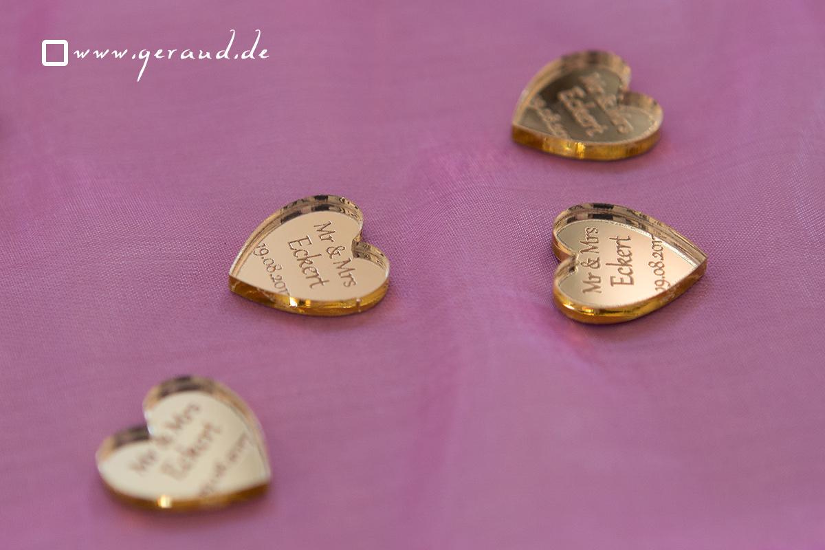 Hochzeitsfotos Suhl Details