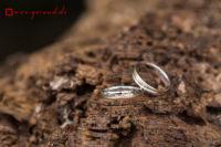 Hochzeitsfotos Suhl Trauringe