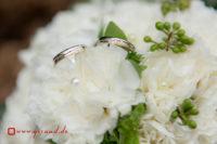 Hochzeitsfotos Zella-Mehlis Brautstrauss