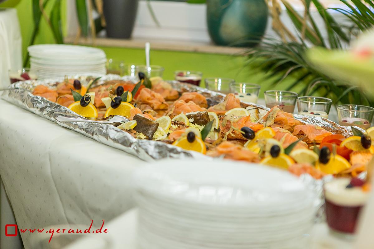Hochzeitsfotos Zella-Mehlis Details
