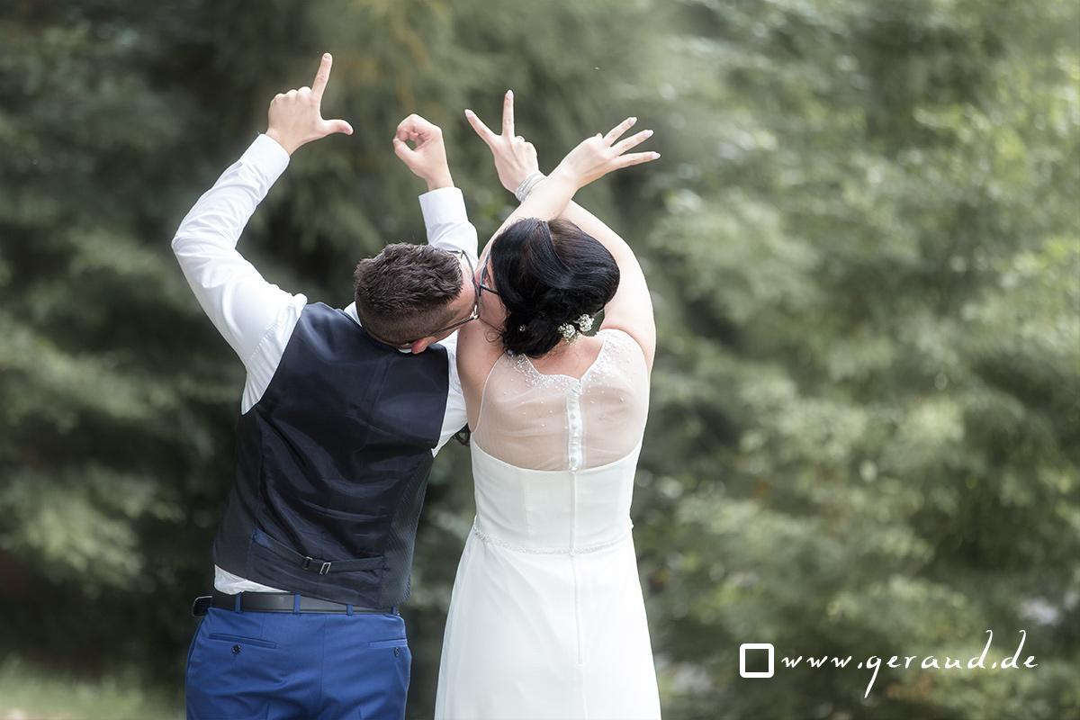 Hochzeitsfotos Zella-Mehlis Love