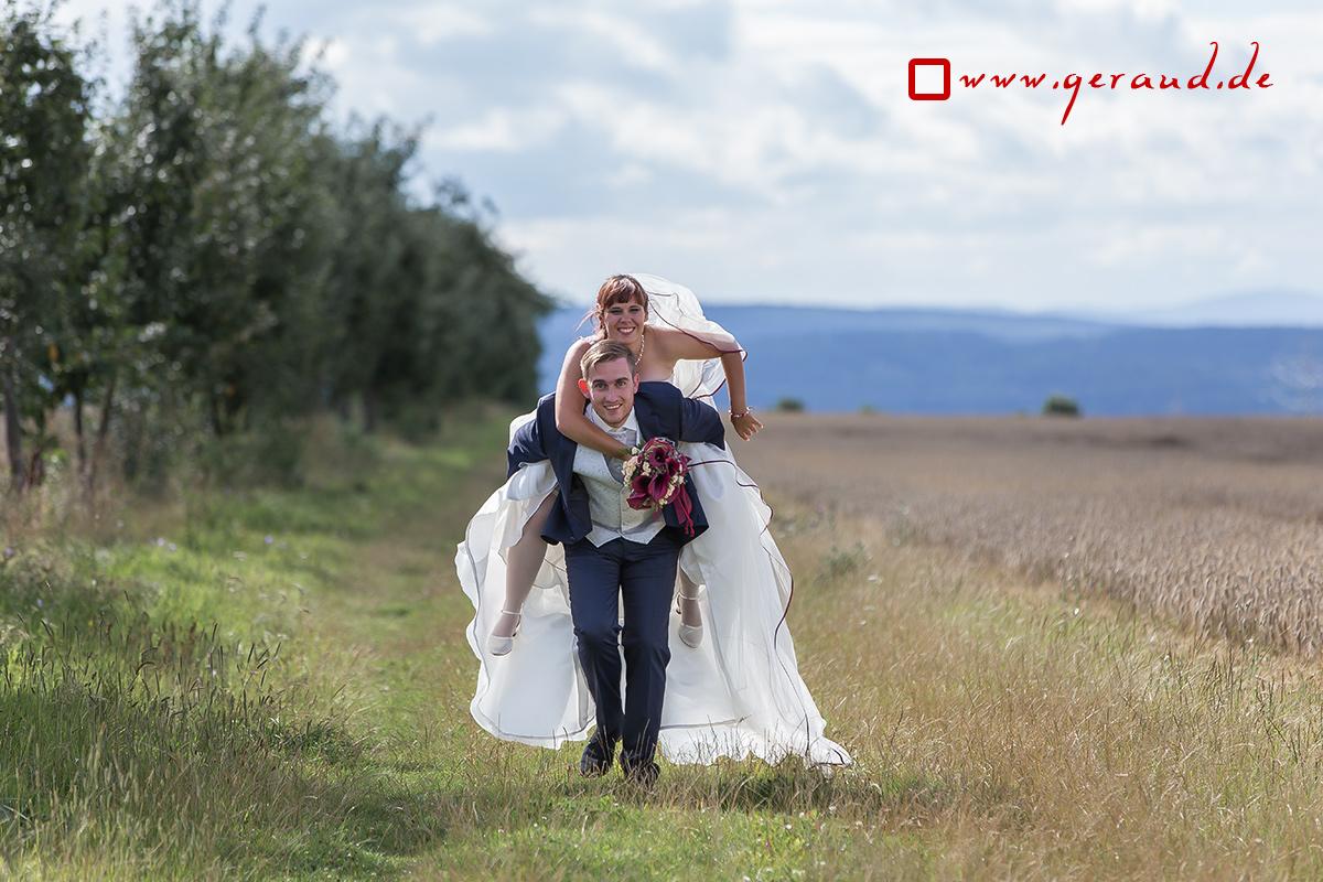 Hochzeitsfotos Zella-Mehlis Thüringen