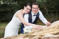 Hochzeitsreportage Meiningen
